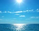 METEO  possibile ritorno dell'anticiclone nella prossima settimana con clima estivo