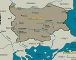 Clima e Viaggi in Bulgaria: scopri le temperature e le precipitazioni di Sofia, Plovdiv e Varna e quando andare in viaggio