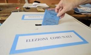 elezioni-amministrative-2016-orari-e-data-apertura-chiusura-seggi-come-si-vota-per-le-comunali-e-in-quali-comuni-300x183.jpg (300×183)