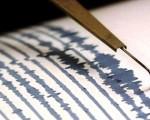 Terremoto in Umbia: A Orvieto scuole chiuse