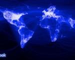 Facebook sbarca nello spazio: prima comunicazione con lo spazio in diretta sulla pagina della Nasa