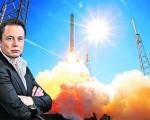 """Elon Musk, """"su Marte entro il 2024"""": il miliardario prova l'impresa"""