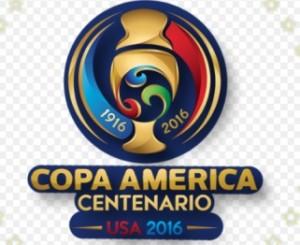 Calendario Coppa America.Coppa America 2016 Orari Tv Risultati 7 8 Giugno