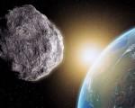 L'allarme degli scienziati: Un asteroide potrebbe colpirci tra 12 anni