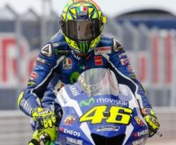 Motogp Tv8 Calendario.News Motogp 2016 Valentino Rossi Buon Test Impressioni