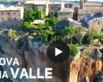 Il paese che scompare: uno splendido borgo nel Lazio sarà presto disabitato