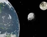 Annuncio shock della Nasa: scoperta seconda Luna della Terra