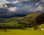 Previsioni prossimi giorni tornano ad essere protagonisti del meteo i temporali pomeridiani