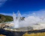 Serie di terremoti negli Usa: il parco di Yellowstone torna a tremare