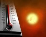 Record di caldo ecco quali sono le temperature più alte mai registrate sulla Terra