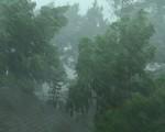 Il luogo più piovoso della Terra ecco dove si registra il record di precipitazioni