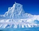 Sapete dove si trova il luogo più freddo del mondo? Il record di temperatura più bassa di sempre registrata sulla Terra appartiene all'Antartide