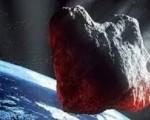 """L'allarme degli astronomi: """"Un asteroide ci colpirà nel 2028"""""""
