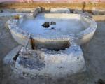 Straordinaria scoperta archeologica a Roma: trovato un mausoleo sotto una chiesa ortodossa