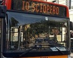 Sciopero mezzi Roma 11 luglio 2016 orari trasporti e info fasce garantite