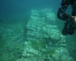 Eccezionale scoperta archeologica in Sicilia: trovano le mura di un antico insediamento