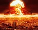 La fine del mondo? Ecco come avverrà secondo gli scienziati