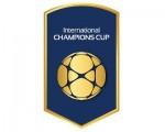 International Champions Cup, calendario Juventus, Milan e Inter: data e orari diretta tv / Chi sono le avversarie?