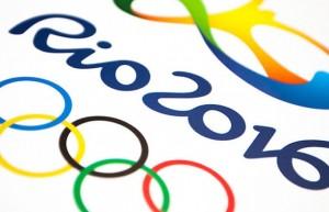 Olimpiadi Rio 2016: tutti gli italiani in gara / Data d'inizio e fine evento / 297 azzurri sognano la medaglia