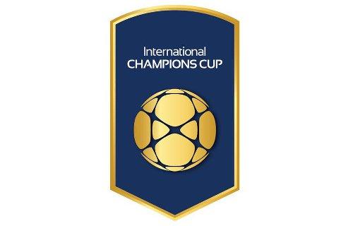 Calendario Champion Inter.Calendario International Champions Cup 2016 Risultati