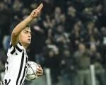 Juventus-Tottenham, amichevole International Cup: orario diretta tv e streaming 26 luglio 2016 / Probabile formazione bianconera