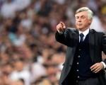 Milan-Bayern Monaco, amichevole International Champions Cup: orario diretta tv e streaming / Probabili formazioni