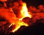 """L'allarme degli scienziati: """"A breve ci potrebbero essere delle super eruzioni vulcaniche devastanti"""""""