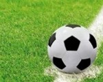 Amichevoli estive Serie A orari e date partite  Calendario Juventus, Milan, Inter, Napoli, Roma e Lazio