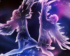 oroscopo del giorno vergine meet astrology