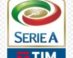 Calendario Serie A 2016 17 orari tv anticipi e posticipi 1a giornata, pronostici e quote  Aprono Roma-Udinese e Juventus-Fiorentina
