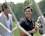 Milan-Torino, orario diretta live streaming 1^ giornata di Serie A 21 agosto 2016: probabili formazioni e pronostico