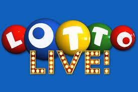 Estrazione del lotto oggi 23 agosto 2016 e superenalotto for Estrazione del lotto di stasera