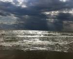 Previsioni prossimi giorni meteo all'insegna dell'anticiclone salvo residui rovesci al Sud