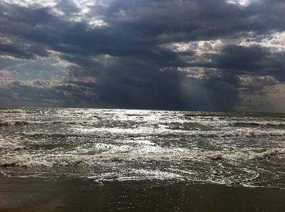 Previsioni prossimi giorni: meteo all'insegna dell'anticiclone salvo residui rovesci al Sud