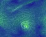 Uragano Gaston la settimana tempesta dell'Atlantico potrebbe arrivare verso l'Europa