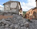 Meteo terremoto Appennino centrale: le condizioni atmosferiche dei prossimi giorni su Amatrice e gli altri comuni colpiti dal sisma.