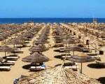 Meteo weekend: l'anticiclone sull'Italia porterà sole e caldo nell'ultimo fine settimana di agosto.