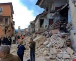 terremotometeo