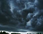 Meteo: piogge e temporali al Nord Italia, instabile anche al Centro, sole al Sud