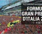Griglia di partenza f1 Monza 2016 | DIRETTA LIVE gara Formula 1 e orari tv Rai Sky GP Italia