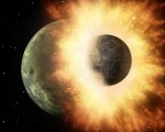 """La nuova incredibile teoria: """"Ecco come è nata la vita sulla Terra"""""""