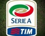 Prossimo turno Serie A calendario partite 3a giornata, anticipi e posticipi  Orari tv, risultati, classifica e marcatori
