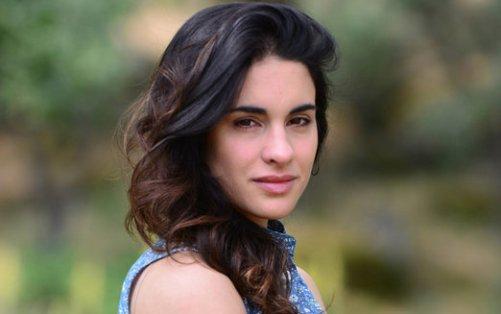 Anticipazioni Il Segreto, puntata oggi giovedì 15 settembre 2016: Francisca rischia la vita / Trame fino al 24/09
