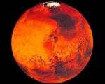Vita su Marte: l'analisi di antichi laghi sembra togliere ogni dubbio