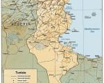 Clima e Viaggi in Tunisia: scopri le temperature e le precipitazioni di Tunisi, Kasserine e Tozeur, quando il periodo migliore per andare tra estate primavera, autunno, inverno.