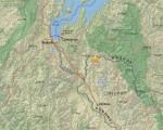 terremoto burundi