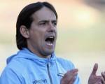 Probabili formazioni Lazio Empoli: Keita e Anderson subito - DIRETTA LIVE partita oggi 25 settembre, pronostico Serie A 2016