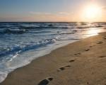 METEO clima estivo sull'Italia con sole e stabilità salvo residui rovesci al Sud