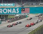 F1 Sepang 2016, orari tv Rai e Sky GP Malesia: DIRETTA / Prove libere, qualifiche e gara