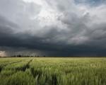 Meteo prossimi giorni tornano rovesci e temporali per l'inizio di ottobre